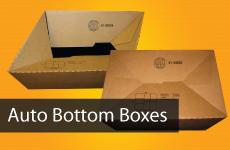 Auto Lock Bottom Boxes Thumbnail