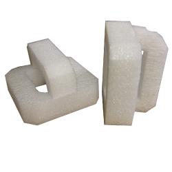 polyethylene protective foam