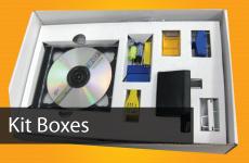 Kit Boxes Thumbnail