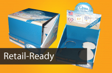 Retail Ready Packaging Thumbnail