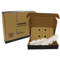 Toshiba Laptop Protective Insert